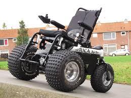 yellow baby shower ideas4 wheel walkers seniors best 25 wheelchairs ideas on wheelchair r
