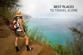 how to travel alone images 41479246 jpg