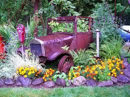 1263 best yard art images on pinterest gardens sculptures and