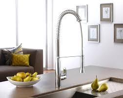 high end kitchen faucet high end kitchen faucet cool high end kitchen faucets ideas high arc