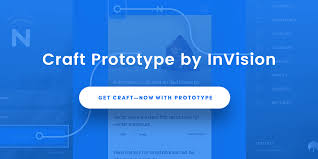 prototyping in sketch is here u2014powered by invision