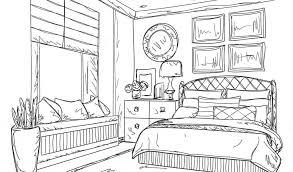 dessin de chambre en 3d comment dessiner une chambre dessin de chambre en d splendid design