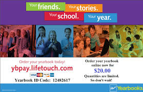 yearbook sale rcsaes yearbooks are available for sale order online at ybpay