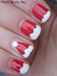 cool nail designs that are easy to do