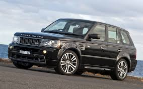 range rover modified ultra hd 4k range rover wallpapers hd desktop backgrounds