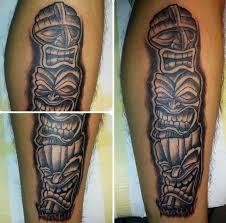 excellent tribal ideas part 10 tattooimages biz