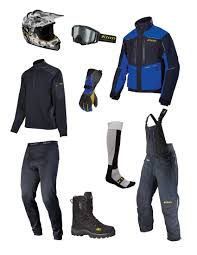 motorcycle riding clothes polaris acquires klim technical riding gear business wire