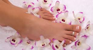 pedicure nail salon clayton nail salon 27527 flowers nails