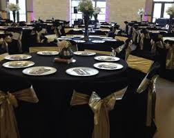 party rentals tables and chairs the table guys wedding party rentals table chair rental