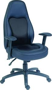ergonomic chairs for office posture chairs uk