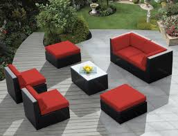 patio u0026 pergola patio furniture american furniture warehouse