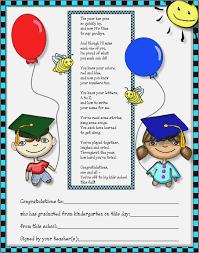 kindergarten graduation invitations preschool graduation invitation templetes frenchkitten net