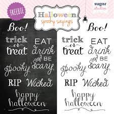 short halloween sayings u2013 halloween wizard
