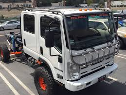 mitsubishi minicab 4x4 attachment php 640 480 trucks pinterest 4x4 offroad and jeeps