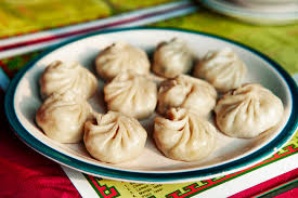 is sizzler open on thanksgiving the best momos in india