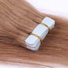 Hair Extension Supplier by Wholesale Hair Extensions Suppliers Toupee Manufacturers China