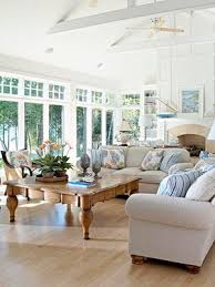 livingroom windows living room stylish windows living room throughout imposing on