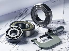facilities capabilities trs engineering ltd