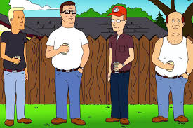king of the hill tv show news episodes and more