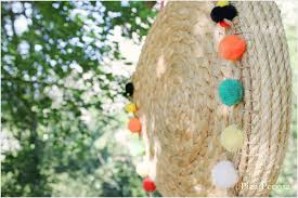 el milagro de mantas ikea borlas archivos pá 4 de 6 handbox craft comunidad