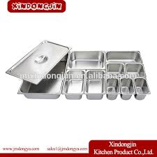 Stainless Steel Buffet Trays by China Buffet Trays China Buffet Trays Manufacturers And Suppliers