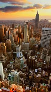 New York Full Hd Wallpaper And Background 1920x1200 Id 430066 by New York City Desktop Wallpaper 67 Images