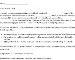 illustrious tags resume google docs server resume skills sample