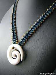 23 best artist the sage u0027s cupboard images on pinterest jewelry