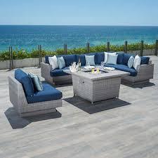 Patio Plus Outdoor Furniture Portofino Outdoor Furniture Amazing Costco In 16 Interior And