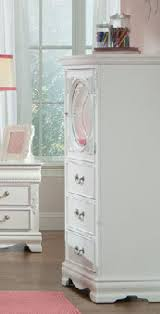 jessica youth bedroom collection by standard at furniture