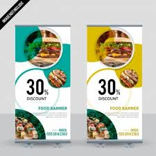 roll up vectors photos and psd files free download