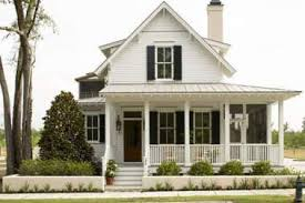 small farmhouse floor plans small home plans with porches small porch designs can