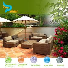6 seat sectional sofa 6 seater hd designs outdoor rattan sectional sofa set 5 star hotel