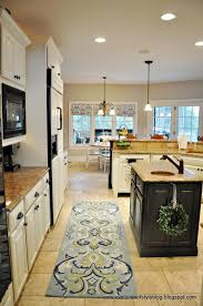 how to paint kitchen cabinets without streaks tips tricks for painting oak cabinets evolution of style