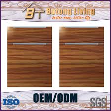 Painting Particle Board Kitchen Cabinets Particle Board Cabinet Doors Particle Board Cabinet Doors