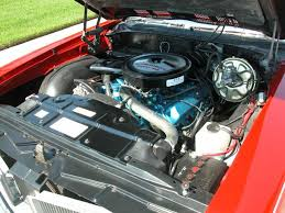 1970 oldsmobile engine paint color 1970 engine problems and