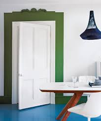 12 diy updates that anyone can do dm investment ru dm 8 elevate a doorway