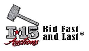 i 15 auctions san diego ca auction house u0026 award winning