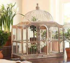 Birdcage Decor For Sale 3 U003c3 U003c3 The Lamps The Walls U0026 The Windows Would Remove The