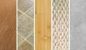 eco flooring options eco flooring options sustainable flooring options decoration eco