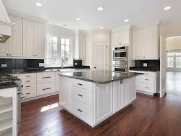 Large Kitchen Cabinet by 9 Kitchen Cabinet Ideas Painted Kitchen Cabinet Ideas Painting