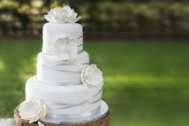 wedding cake jacksonville fl greater jacksonville ne florida wedding cakes chocolates fountains