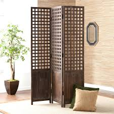 kids room divider wood room dividers partitions full size of curtainspinterest