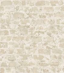 kchen tapeten modern 2 149 best beautiful wallpaper tapeten images on