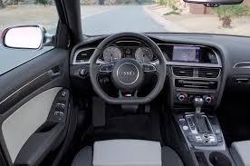audi r4 2012 audi s4 2009 2015 review 2017 autocar