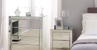 furniture remodell your home design ideas with great stunning