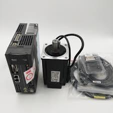 online get cheap 0 75 kw motor aliexpress com alibaba group