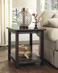 Rustic Coffee And End Tables Coffee Table Rustic Coffee Table Set Orange County End Tables T