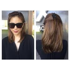 tony gonzaga hair styles toni gonzaga online on twitter toni gonzaga s hair by alex