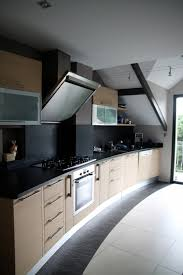 photos de verandas modernes photos déco idées carrelage pour la maison diaporama photo